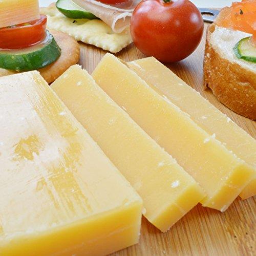 ランタナ ゴーダチーズ 500日熟成 約540g前後 オランダ産 ゴーダカット ナチュラルチーズ クール便発送 Gouda Cheese UnieKaas