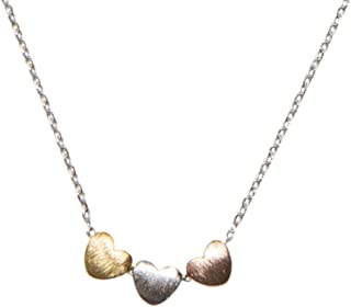 Best 3 hearts jewelry Reviews