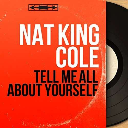 Nat King Cole feat. Dave Cavanaugh & His Orchestra