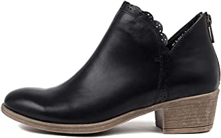 I Love Billy ACETON Womens Shoes Ankle Boots