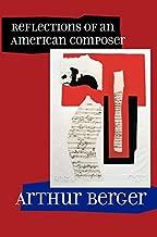 arthur berger composer