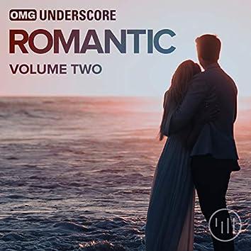 Romantic, Vol. 2