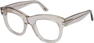 Best tom ford glasses ft5493 Reviews