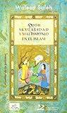 Amor, sexualidad y matrimonio en el islam (El collar de la paloma)