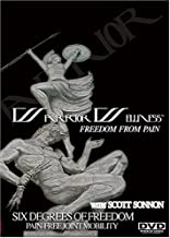 Warrior Wellness: Six Degrees of Freedom