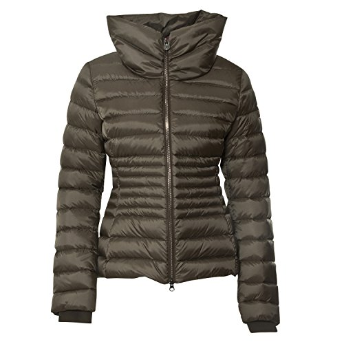 Colmar Originals Down Jacket Steppjacke Odissey Damen - 36
