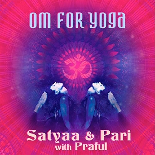 Space Time and Bodhies: Om (feat. Praful)