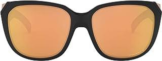 Oakley Women's 0OO9432 Sunglasses (pack of 1)
