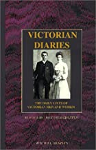 Best a victorian diary Reviews