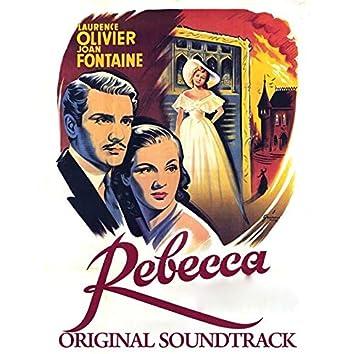 Rebecca Main Theme (From Alfred Hitchcock's 'rebecca' Original Soundtrack)