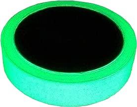 phosphorescent luminous tape