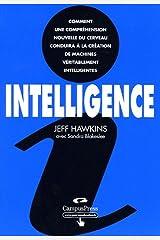 Intelligence Paperback