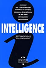 Intelligence de Jeff Hawkins