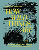 How Wild Things Are: Cooking, fishing and hunting at the bottom of the world