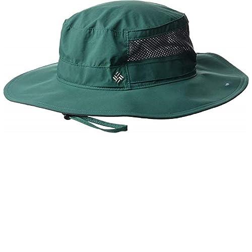 c08554270cf61c Sun Hats for Men: Amazon.co.uk