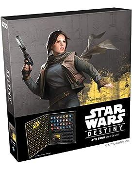 Best star wars dice bag Reviews