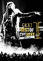 BEST OF THE BEST I ~XTASY~ 2013 [Blu-ray]