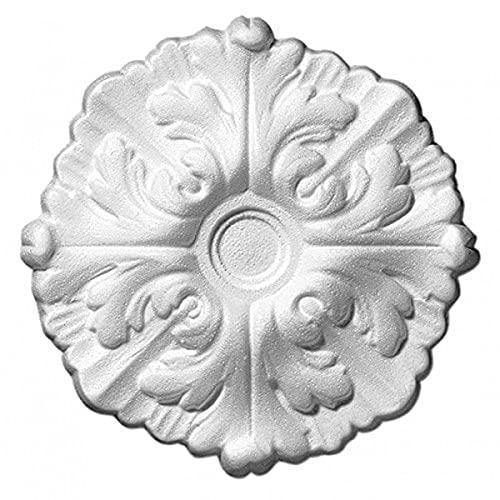SAD SA10251-10251 Rose D10 Ø 22 cm Daphne
