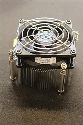 Fujitsu Siemens Esprimo E400 E85+ P400 P420 V26898-B963-V2 Sockel 1155#80680