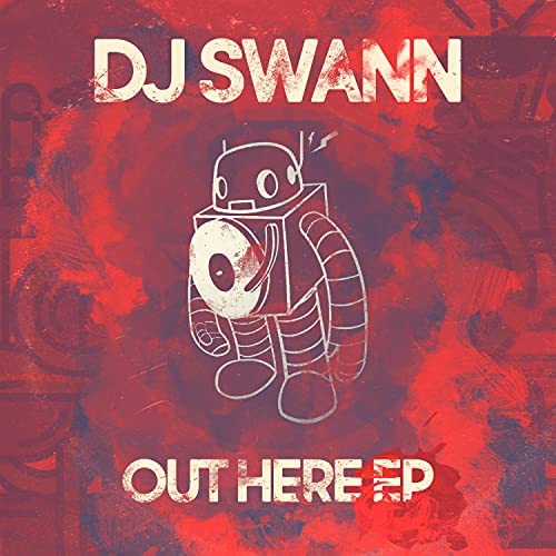 DJ Swann