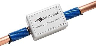 Calconditioner waterontharder CC1500 - ontkalker - ontharder van € 179 voor € 119,-