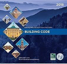 Best 2018 nc building code Reviews