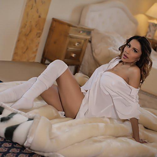 Mina Kostic
