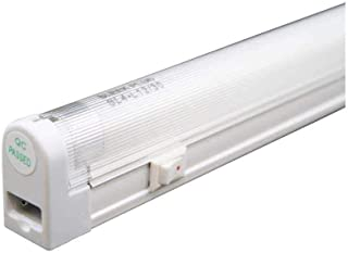 micro fluorescent light t4