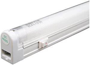 Replacement for FC12T4//865//LG Circular T4 Fluorescent Tube Light Bulb General 45011-5.4 Inch Outside Diameter