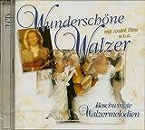 Wunderschöne Walzer...