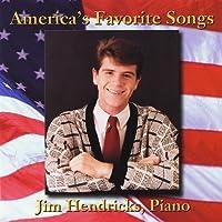 America's Favorite Songs