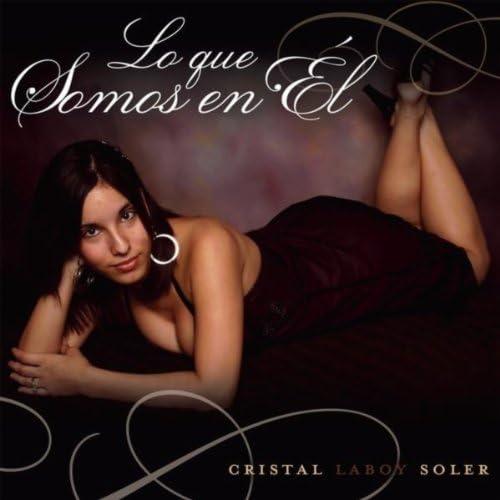 Cristal Laboy Soler
