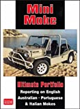 mini moke vendita  Mini Moke Ultimate Portfolio