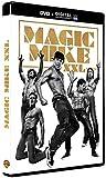 Magic Mike XXL [Francia] [DVD]