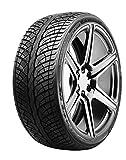 305/45R22 Tires - Antares MAJORIS M5 All- Season Radial Tire-305/45R22 118V