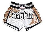 Lumpinee Box-Shorts für Herren