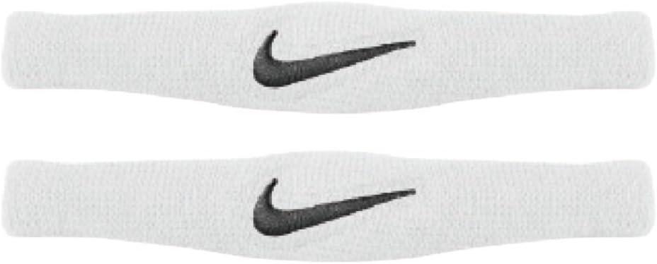 Marcar Idear En detalle  Amazon.com: Nike Dri-Fit Bands: Sports & Outdoors
