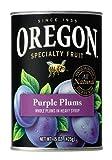Oregon Ciruela Morado 15 oz (Paquete ...