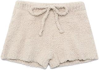 Barefoot Dreams Cozy Chic Women's Short Pant 586 [並行輸入品]