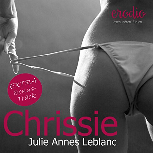 Chrissie Titelbild