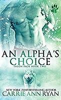 An Alpha's Choice