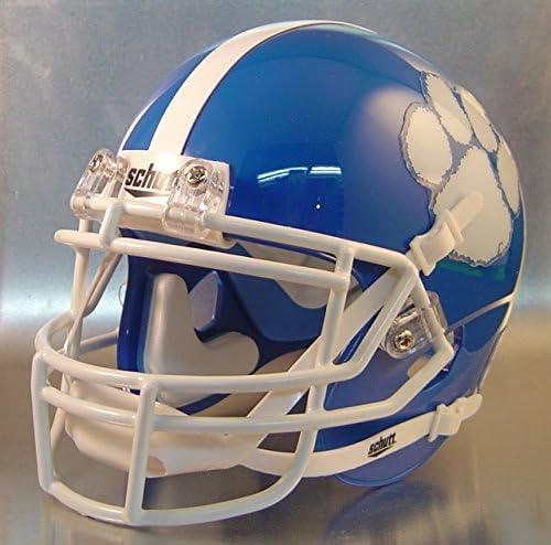 Brilliant Tigers Youth Max Charlotte Mall 56% OFF Football - School M Alabama High
