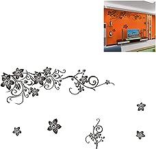2PCS rubinetto copertura fogli disegno Bambini rubinetto Extender dissipatore di maniglia Extender per bambini-neonati pi/ù piccoli accessori da bagno Fare il bucato a mano Kids Love
