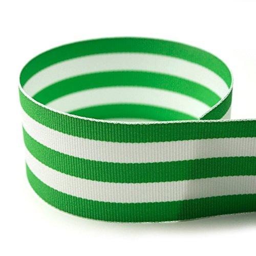 Caramel 10-Yard Spool American Crafts 1-Millimeter Jute Ribbon