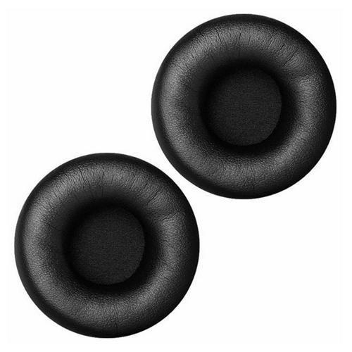 AiAiAi E02 PU Leather On Ear Earpads