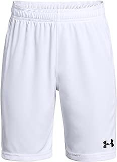Boys' Golazo 2.0 Soccer Short