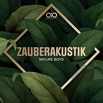 Nature Boys (Extended Versions)
