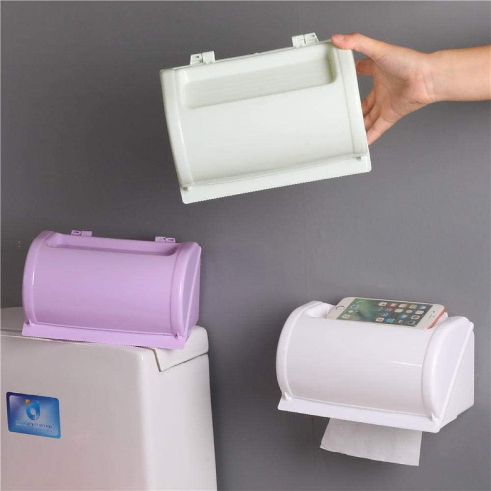 Recommended Toilet Paper Holder New item Bathroom Kitche Tissue for