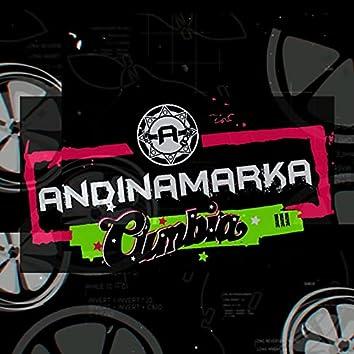Cumbias Andinas 2021