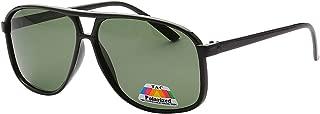 Polarized Tactical Aviator UV400 Sunglasses